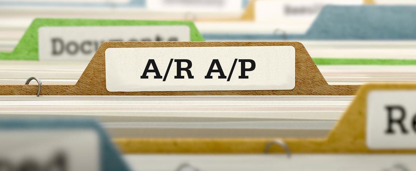 A/P & A/R Services